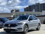 2019 Volkswagen Jetta SEL Video