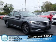 2019_Volkswagen_Jetta_SEL_ South Jersey NJ