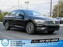 2019_Volkswagen_Jetta_SEL_ Cape May Court House NJ