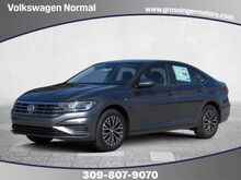 2019_Volkswagen_Jetta_SEL_ Normal IL