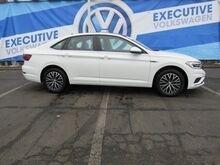 2019_Volkswagen_Jetta_SEL_ North Haven CT
