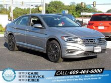 2019_Volkswagen_Jetta_SEL Premium_ Cape May Court House NJ
