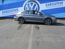 2019_Volkswagen_Jetta_SEL Premium_ North Haven CT