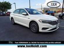 2019_Volkswagen_Jetta_SEL_ Ramsey NJ