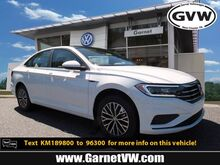 2019_Volkswagen_Jetta_SEL_ West Chester PA