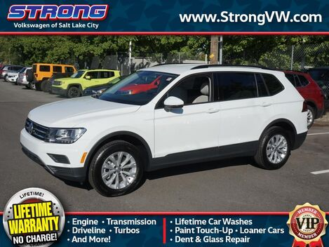 2019_Volkswagen_Tiguan_2.0T S AWD_ Salt Lake City UT