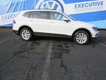 2019_Volkswagen_Tiguan_2.0T SE 4MOTION_ North Haven CT