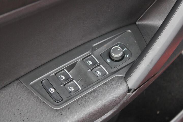 2019 Volkswagen Tiguan 2.0T SE Everett WA