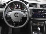 2019 Volkswagen Tiguan 2.0T SE San Diego CA