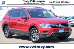 2019_Volkswagen_Tiguan_2.0T SEL 4MOTION_ Tracy CA