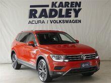 2019_Volkswagen_Tiguan_2.0T SEL 4Motion_ Woodbridge VA