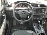 2019 Volkswagen Tiguan S 4Motion Chattanooga TN