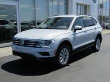 2019_Volkswagen_Tiguan_S with 4MOTION®_ Brunswick OH