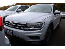 2019_Volkswagen_Tiguan_SE 4MOTION_ Seattle WA