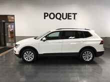 2019_Volkswagen_Tiguan_SE_ Golden Valley MN