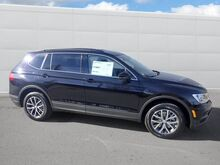 2019_Volkswagen_Tiguan_SE_ Walnut Creek CA