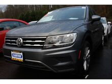 2019_Volkswagen_Tiguan_SE w/3rd Row Seat W/MOONROOF_ Seattle WA