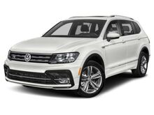 2019_Volkswagen_Tiguan_SEL Premium R-Line_ Cape May Court House NJ