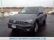 2019_Volkswagen_Tiguan_SEL Premium with 4MOTION®_ Lincoln NE