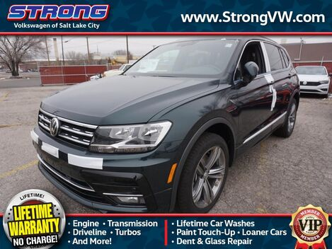 2019_Volkswagen_Tiguan_SEL R-LINE 4MOTION_ Salt Lake City UT