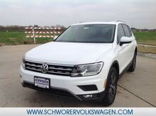 2019_Volkswagen_Tiguan_SEL with 4MOTION®_ Lincoln NE
