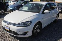 Volkswagen e-Golf SE **Eligible for WA. State Sales Tax EXEMPTION** 2019