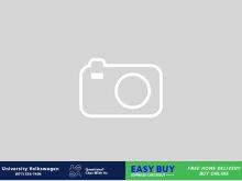 2019_Volkswagen_e-Golf_SE_ Seattle WA