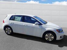 2019_Volkswagen_e-Golf_SEL Premium_ Walnut Creek CA