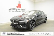 2019 Volvo S60 T5 Inscription Montgomery AL