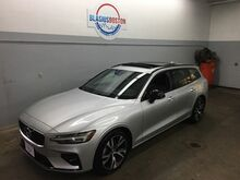 2019_Volvo_V60_R-Design_ Holliston MA