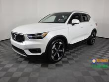 2019_Volvo_XC40_T5 Inscription - All Wheel Drive_ Feasterville PA