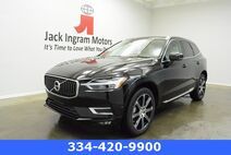2019 Volvo XC60 T5 Inscription Montgomery AL