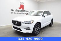 2019 Volvo XC60 T6 Inscription Montgomery AL