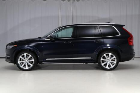 2019_Volvo_XC90 AWD_Inscription_ West Chester PA