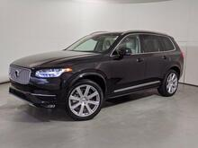 2019_Volvo_XC90_T6 AWD Inscription_ Cary NC