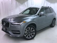 2019_Volvo_XC90_T6 AWD Momentum Advanced_ Maplewood MN