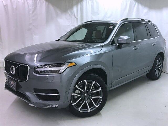 2019 Volvo XC90 T6 AWD Momentum Advanced Maplewood MN
