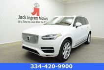 2019 Volvo XC90 T6 Inscription Montgomery AL