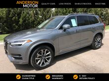 2019_Volvo_XC90_T6 Momentum AWD_ Salt Lake City UT