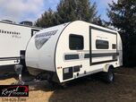 2019 Winnebago MinnieDrop MD1790 TRAVEL TRAILER