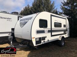 2019_Winnebago_MinnieDrop MD1790_TRAVEL TRAILER_ Middlebury IN