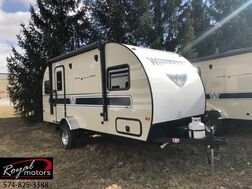 2019_Winnebago_MinnieDrop MD190RD_TRAVEL TRAILER_ Middlebury IN