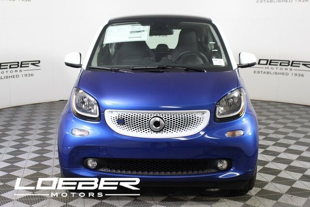2019 smart Fortwo  Lincolnwood IL