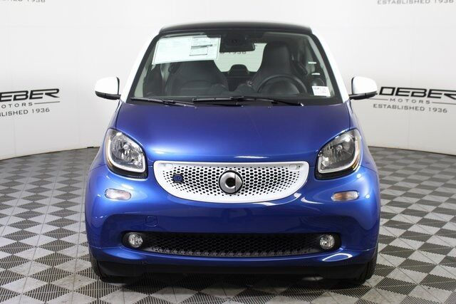 2019 smart Fortwo  Chicago IL