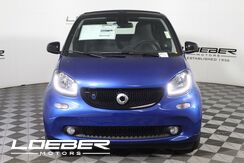 2019_smart_Fortwo_Prime_ Chicago IL