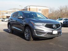 2020_Acura_AWD TECH__ Highland Park IL