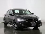 2020 Acura ILX Premium Package Chicago IL