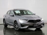 2020 Acura ILX Technology Package Chicago IL