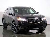 2020 Acura MDX A-Spec Packages Chicago IL