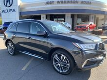 2020_Acura_MDX_Sport Hybrid w/Advance Pkg_ Salt Lake City UT